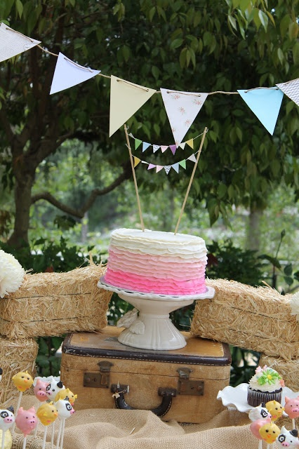 17 best Birthday Party Ideas images on Pinterest Birthday party