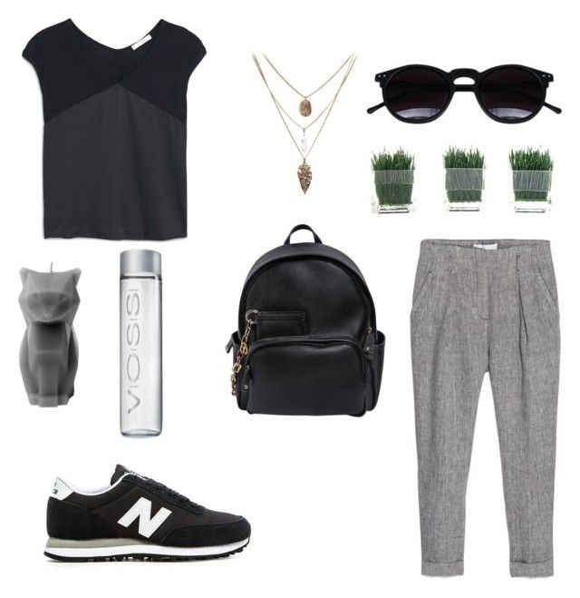 """""""Untitled #31"""" by sofiafisa on Polyvore"""