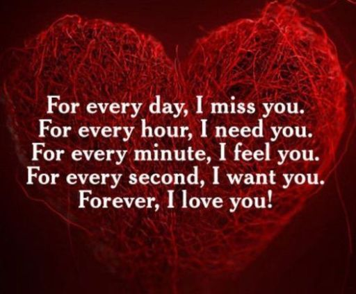 Best 20 First Love Quotes Ideas On Pinterest: Best 20+ Love Hurts Quotes Ideas On Pinterest
