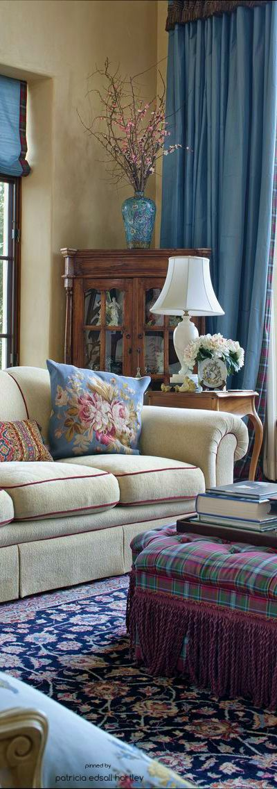 566 Best Images About Living Rooms, Family Rooms, Halls