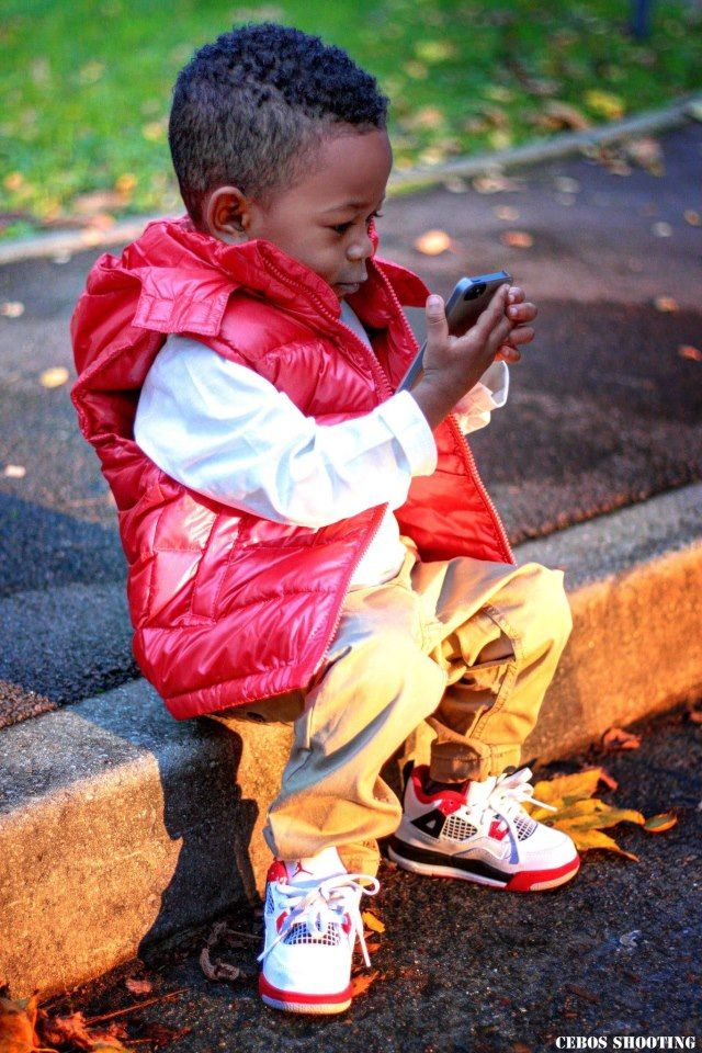 Cool Jordans Baby Blue Jordan