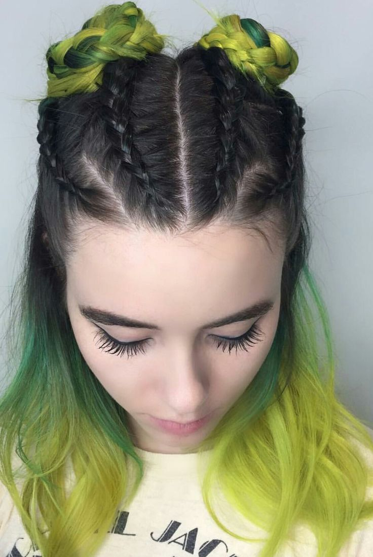 Images about hair colors and styles on pinterest - Find This Pin And More On