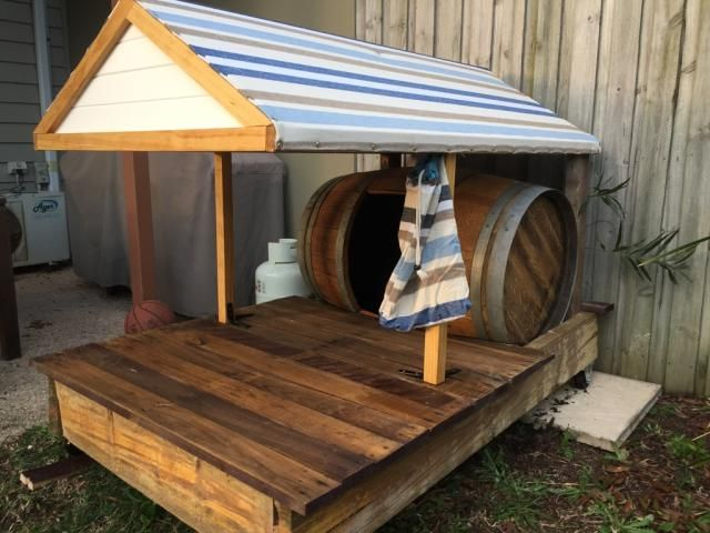17 Best Images About Garden Amp Outdoor Projects On