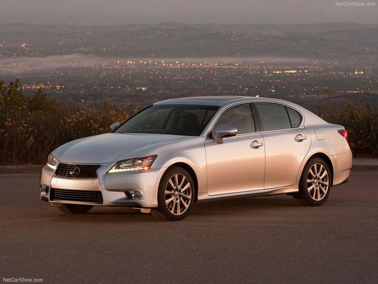 16 best lexus images on pinterest sedans autos and toyota 2013 lexus cars someday i will have one fandeluxe Choice Image