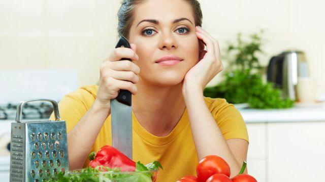 7 dôvodov, prečo sa vám nedarí schudnúť: Prestaňte robiť najčastejšie chyby a kilá sa začnú strácať   Casprezeny.sk