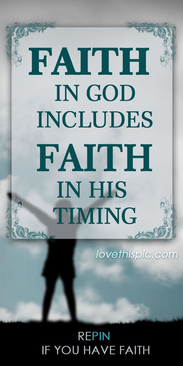 Faith in God quotes religious quote god faith believe lord timing repin savior @christovereverything  christ god hope love jesus quote bible christian pretty pattern wall art print shop etsy love trust pray truth church cross rock cornerstone faith prayer world life faith dreams humble patient gentle