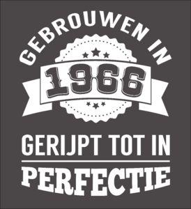 1966 geboren? https://fabrily.com/nederlands1966 en doe mee
