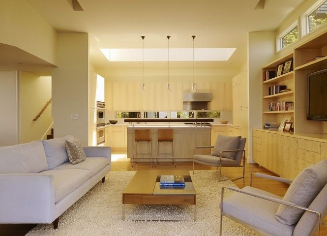 246 best Interior Design Ideas images on Pinterest Architecture