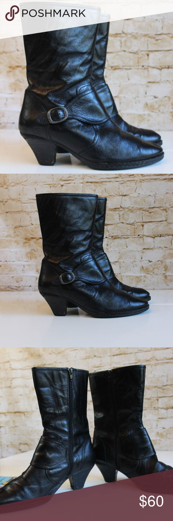 Best 25 Born Shoes Ideas On Pinterest Comfortable
