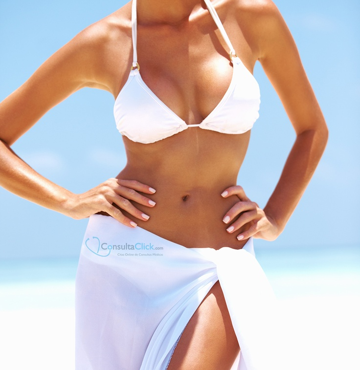Breast reduction - Europe Surgery