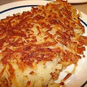 IHOP Hash Browns IHOP Recipes