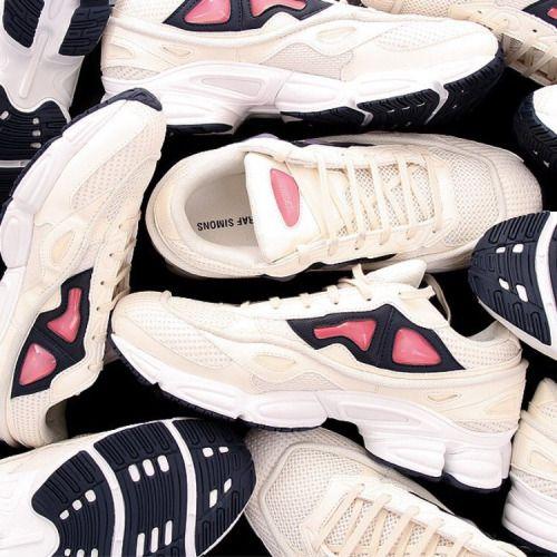 raf simons adidas shoes tumblr girls drawing wallpaper 625012