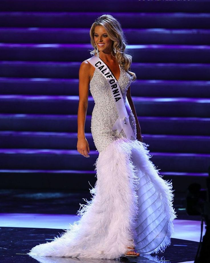 """150 Likes, 9 Comments - Carrie Prejean Boller (@carrieprejeanboller) on Instagram: """"Tune in to Miss USA to see who wins!!!! #misscaliforniausa #missusa #1strunnerup #missusa2009"""""""