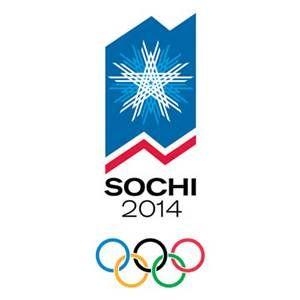 2014 WINTER GAMES  SOCHI, RUSSIA