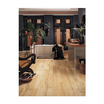 Laminate can be sleek and modern too. Shop our laminate collection at carpetone.com