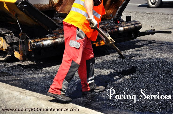 32 best Milling and Paving Services images on Pinterest Milling - asphalt worker sample resume