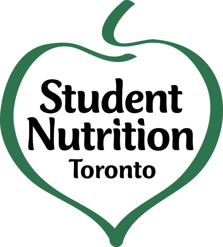 Student nutrition programs provide healthy meals and snacks to children and youth. Every day, 160,000 Toronto students participate in these breakfast, snack and lunch programs. Each student nutrition program is unique and a reflection of its community; they are operated in schools and community sites by volunteers and staff.