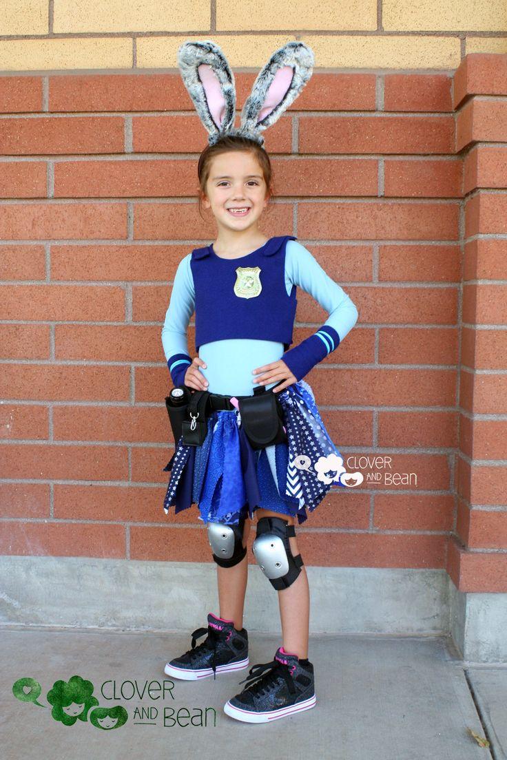 Pinterest 상의 Dixie costume에 관한 상위 14개 이미지 | 디즈니 ...