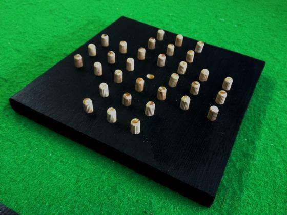 25 einzigartige brettspiel selber machen ideen auf pinterest brettspiele f r kinder. Black Bedroom Furniture Sets. Home Design Ideas