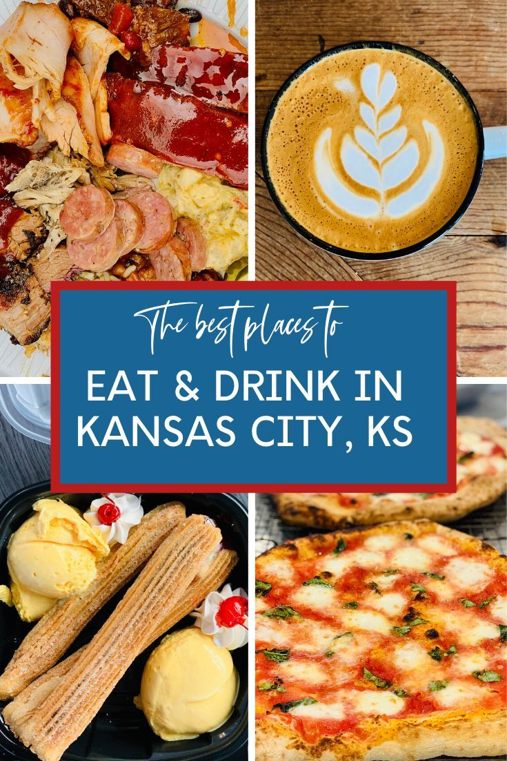 Complete List Of The Best Places To Eat In 2020 Best Places To Eat Places To Eat Kansas City