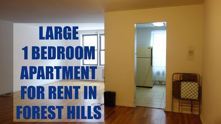 139 best images about apartments for rent in queens ny on
