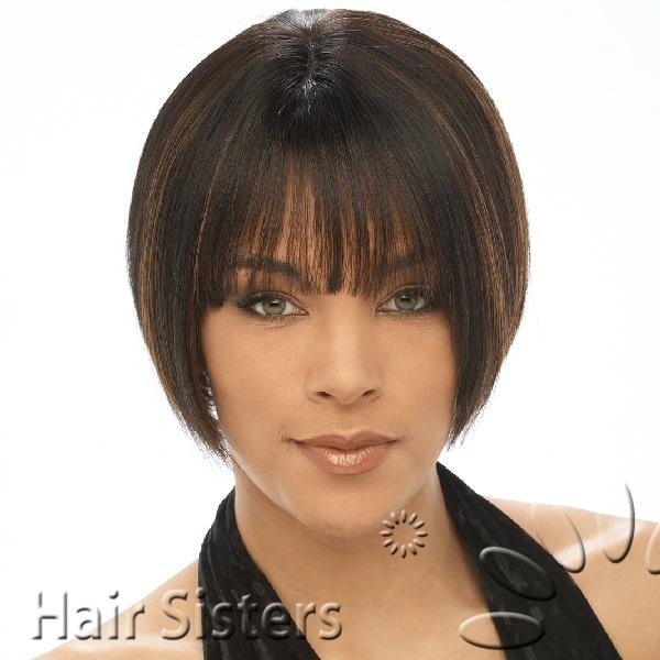 359 beste afbeeldingen van 16001 adventurous wigs bobs haar looks en kapper. Black Bedroom Furniture Sets. Home Design Ideas