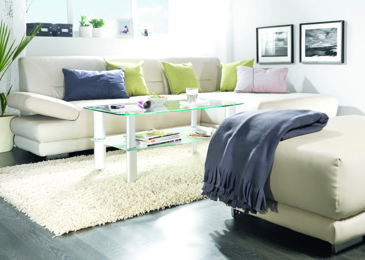 dvosjed, soga, trosjed, fotelja, garnitura, tabure www.moebelix.hr