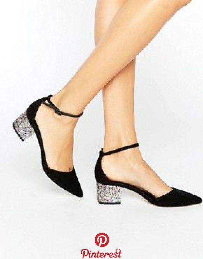 Shoes, Sandals \u0026 Boots   ASOS