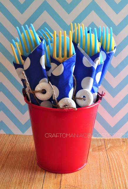 40 best images about nautical ideas on pinterest gossip for Nautical craft ideas