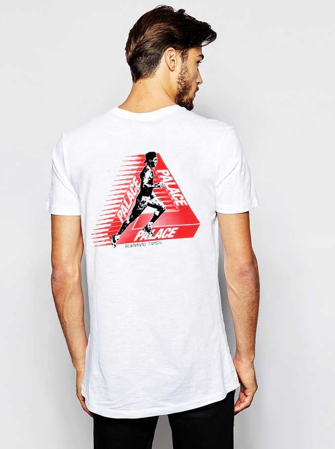 d4be24cd290a Best Cheap Custom Tshirt And Cell Phone Case From USA Palace Running Tings T  Shirt Price : $14.50 Discount 10% Get Off All Product, Use Coupon Code