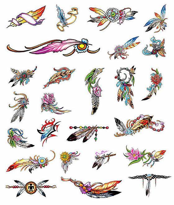 Google Image Result for http://www.vanishingtattoo.com/images/tattoo-art/tattoo-art-feathers.jpg