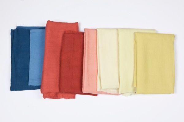 tinctorial_textiles10