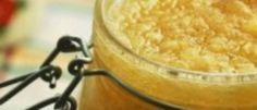 L'infuso a base di miele, cannella, limone e salvia ha proprietà che aiutano il metabolismo a bruciare i grassi, soprattutto nella zona addominale. L'ideale è sostituire qualsiasi tipo di zucchero con il miele, oltre a bere questo infuso a digiuno e prima di andare a dormire. Ecco come prepararlo Ingredienti * 1 cucchiaio di miele …