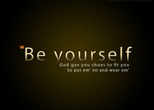 Be_Yourself_Quotes4