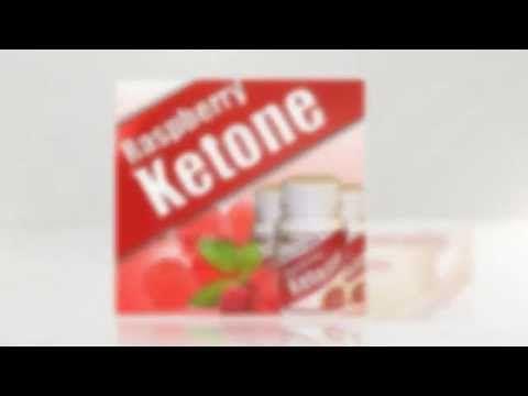 where to buy raspberry ketone http://www.youtube.com/watch?v=GNFqvjXkIms  get special price