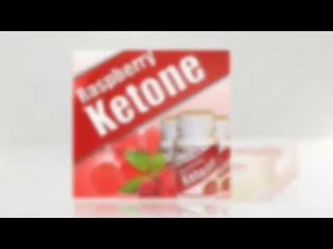 where to buy raspberry ketone http://www.youtube.com/watch?v=GNFqvjXkIms  get special price