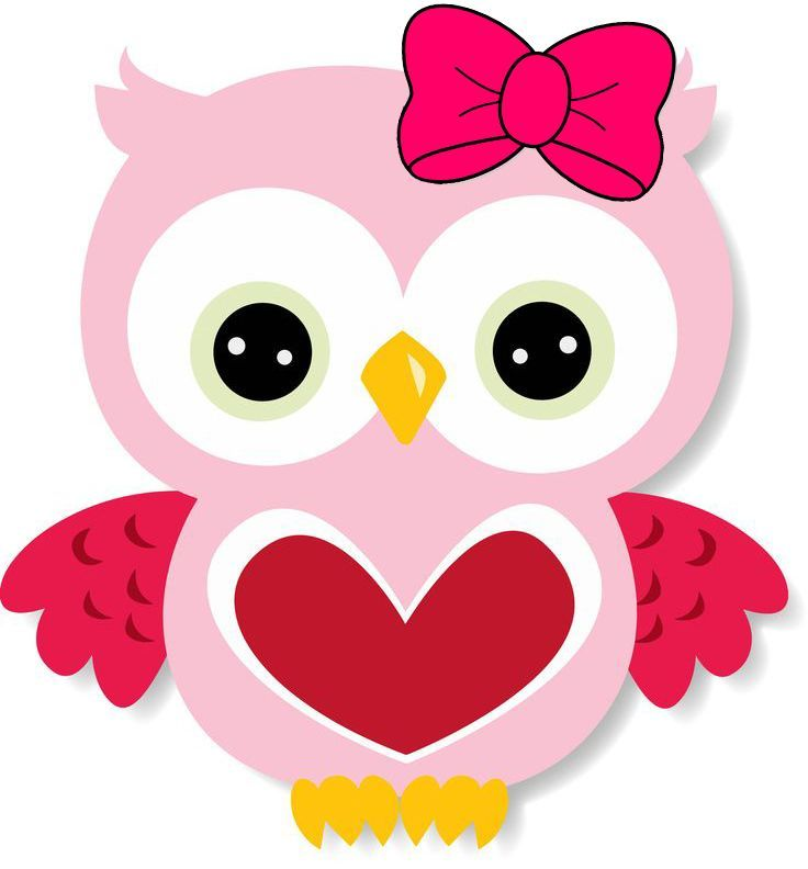 641 best images about owl clip art on pinterest cartoon for A cartoon owl