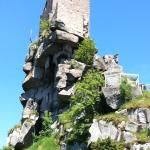 Photo of Burg Flossenburg