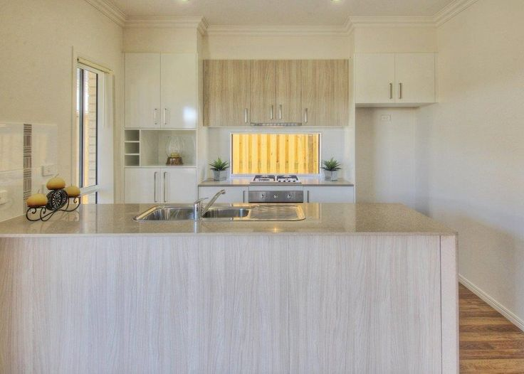 Finegrain Cupboards - Kitchens Renovations Brisbane