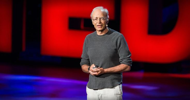 If you're lucky enough to live without want, it's a natural impulse to be altruistic to others. But, asks philosopher Peter Singer, what's the most effective way to give? He talks through some surprising thought experiments to help you balance emotion and practicality -- and make the biggest impact with whatever you can share. NOTE: Starting at 0:30, this talk contains 30 seconds of graphic footage.