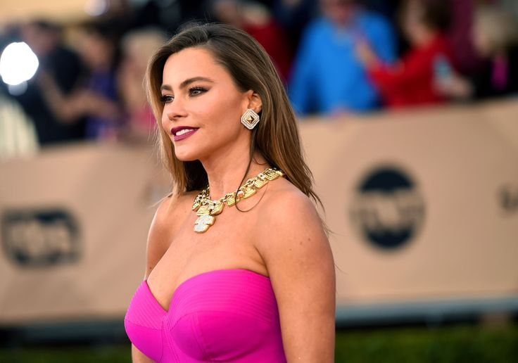 Sofía Vergara is known for her amazing body, however, the Colombian star relied…