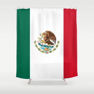 #Mexico #flag #Mexico flag