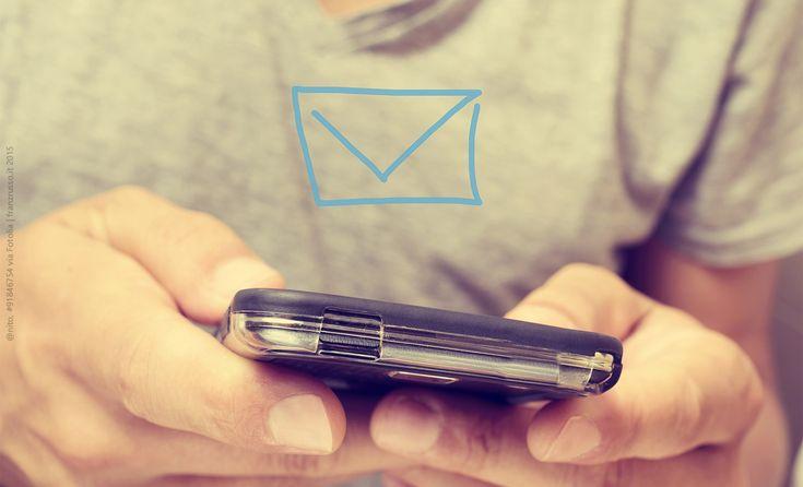 Secondo la nuova ricerca di TNS, Connected Life, gli italiani apprezzano sempre di più la #messaggisticaistantanea. Il 52% li usa ogni giorno