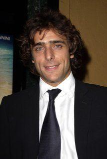 Adriano Giannini Actor | Camera Department | Director__Born: May 10, 1971 in Rome, Lazio, Italy