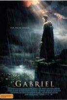 Cebrail – Gabriel izle
