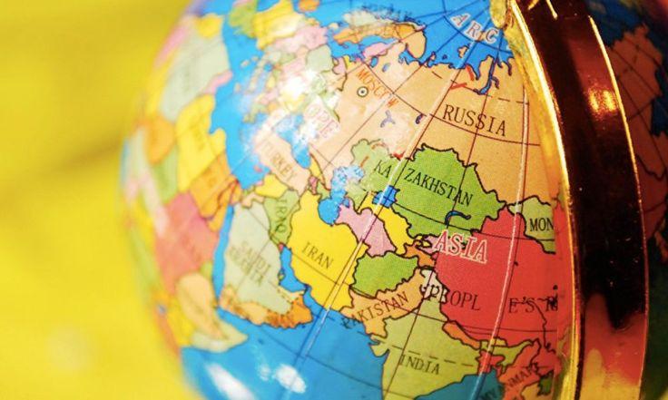 Jeśli myślisz o ekspansji międzynarodowej – teraz jest dobry moment