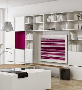 les 25 meilleures id es de la cat gorie cacher la t l vision sur pinterest t l vision cach e. Black Bedroom Furniture Sets. Home Design Ideas