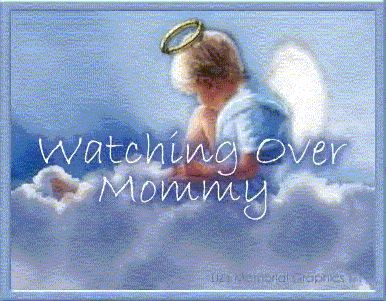 Baby Angels In Heaven | Adorable Angel Baby In Heaven! - Prayer Circles - Beliefnet Community