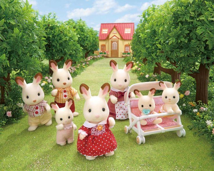 Ήρθαμε οικογενειακώς να σας καλωσορίσουμε.