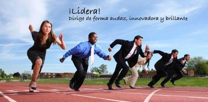 Lidera